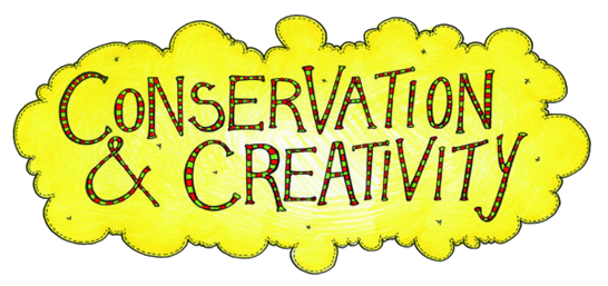 Conservation and Creativity image